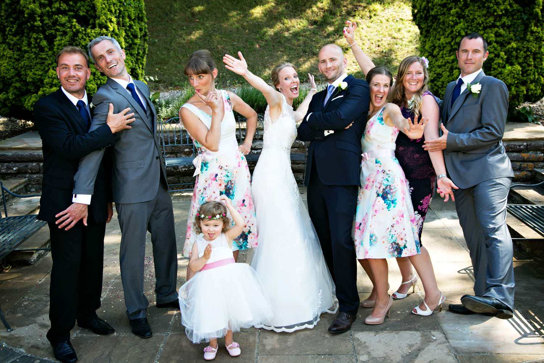 coombe lodge outdoor wedding_25