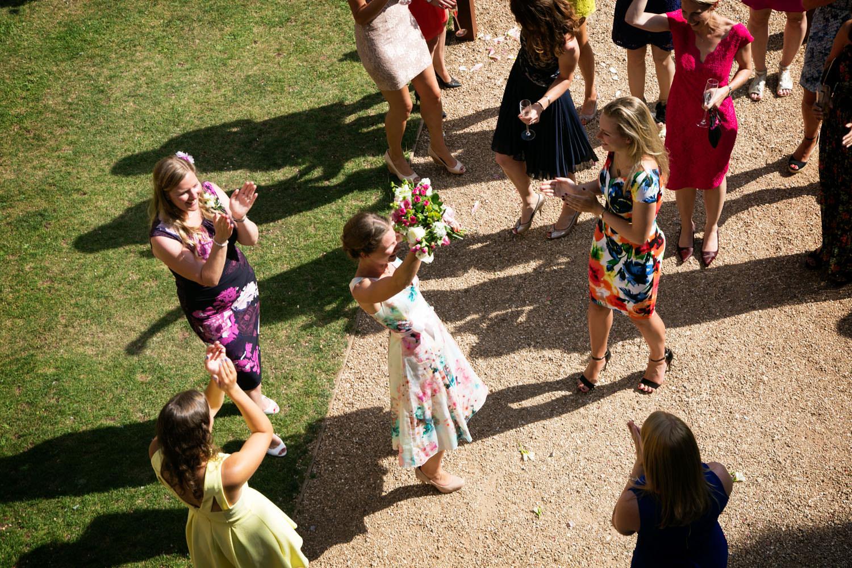 coombe lodge outdoor wedding_28