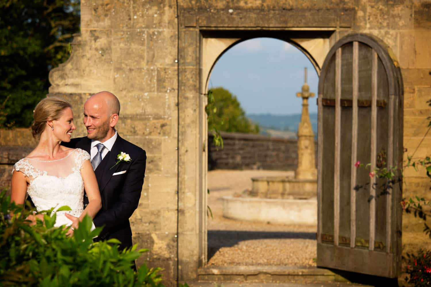 coombe lodge outdoor wedding_29