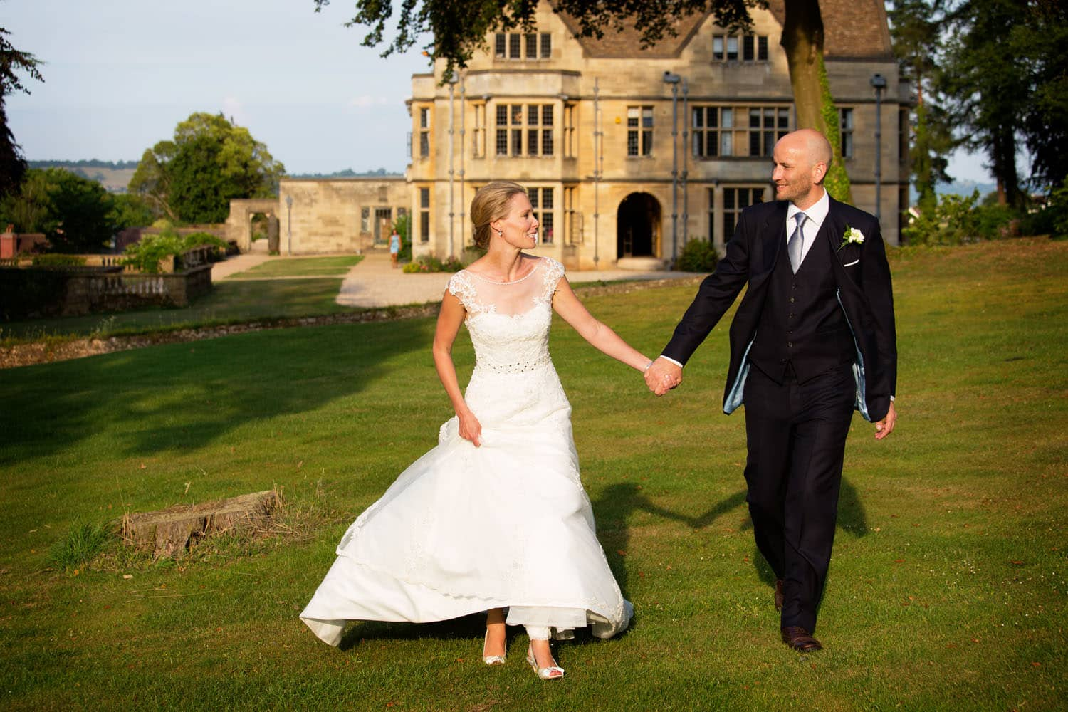 coombe lodge outdoor wedding_30