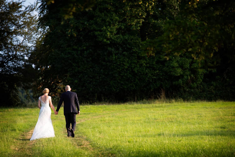 coombe lodge outdoor wedding_31