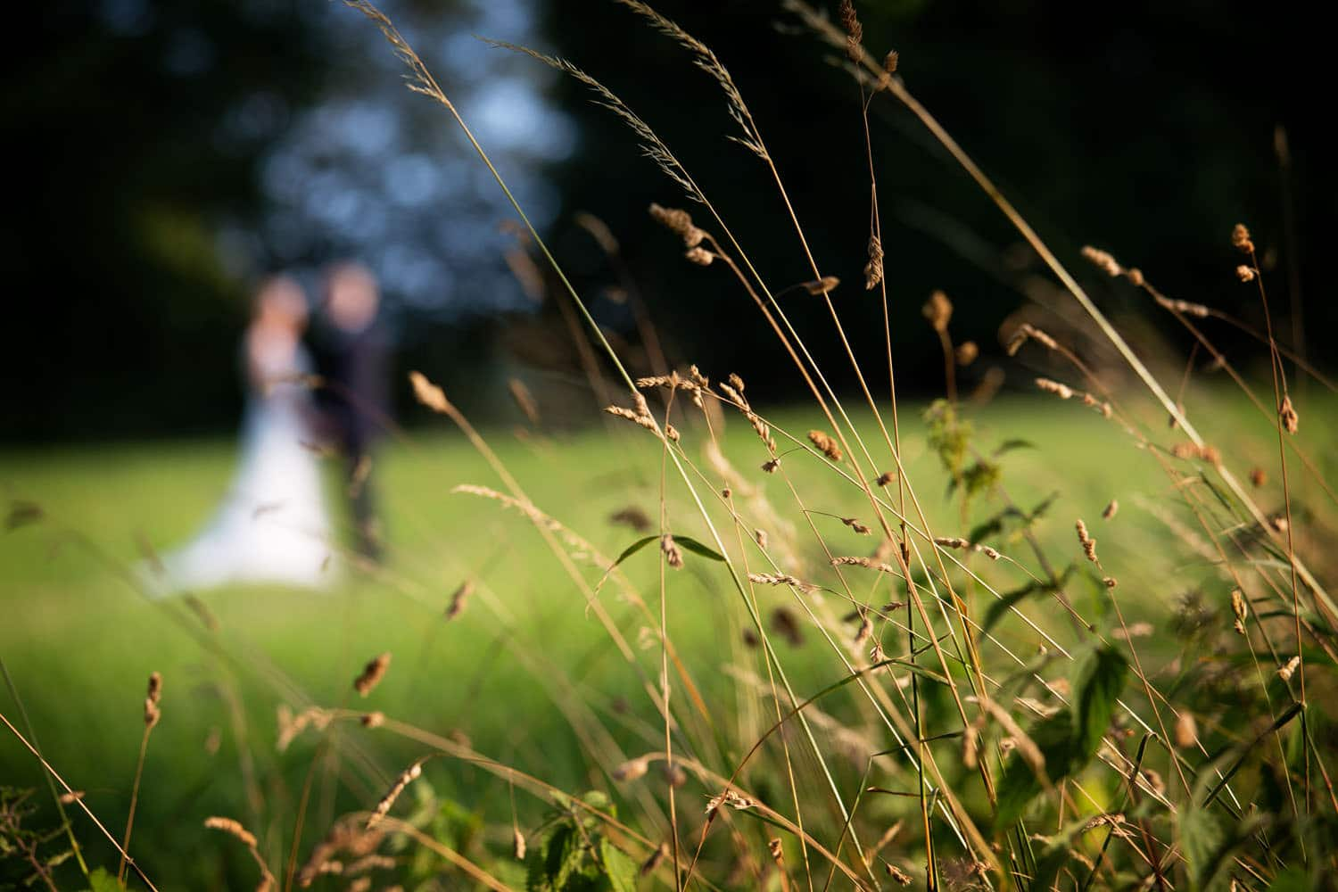 coombe lodge outdoor wedding_32
