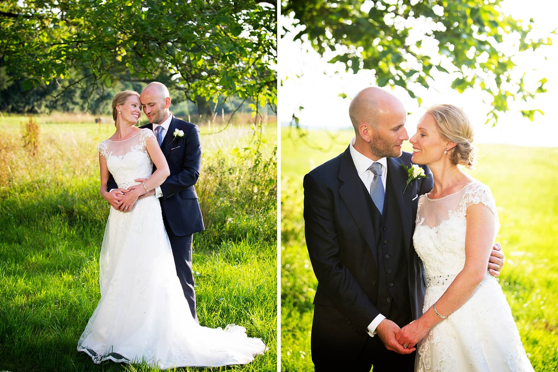 coombe lodge outdoor wedding_33