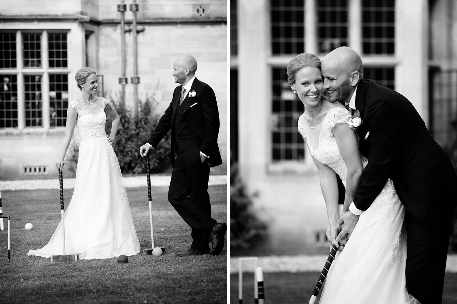 coombe lodge outdoor wedding_34