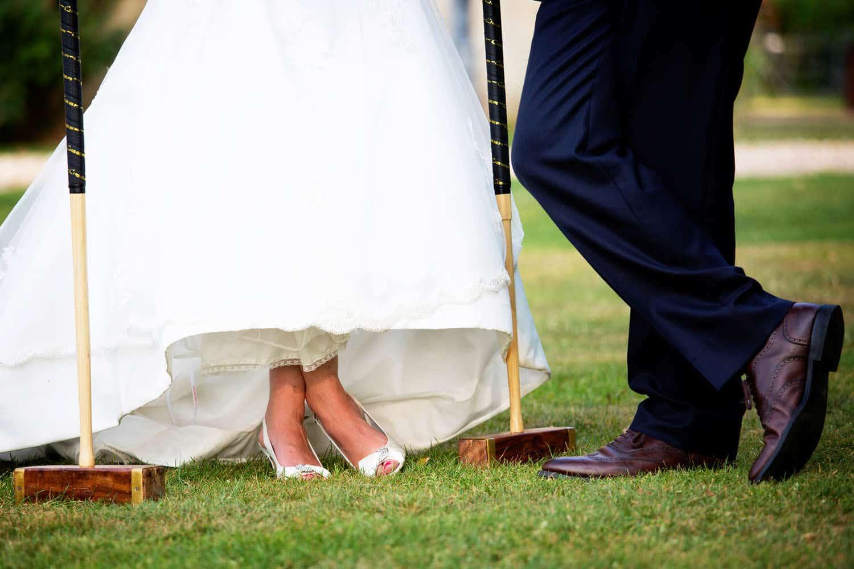 coombe lodge outdoor wedding_35