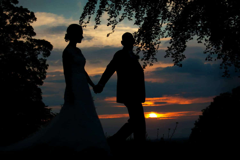 coombe lodge outdoor wedding_40