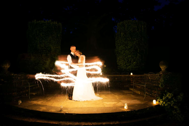 coombe lodge outdoor wedding_48