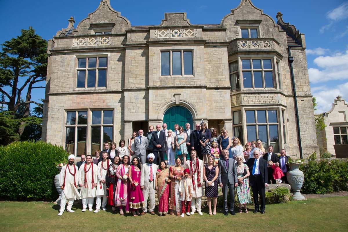 old down estate wedding-20
