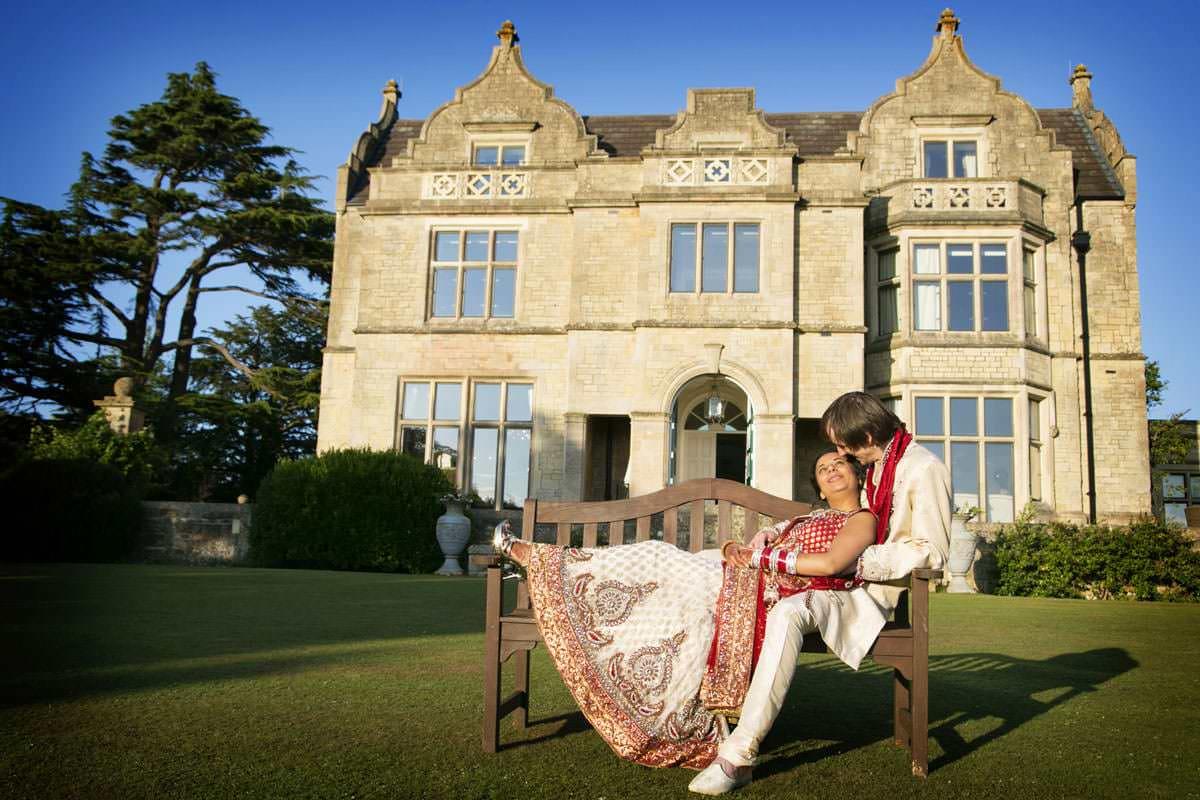old down estate wedding-31