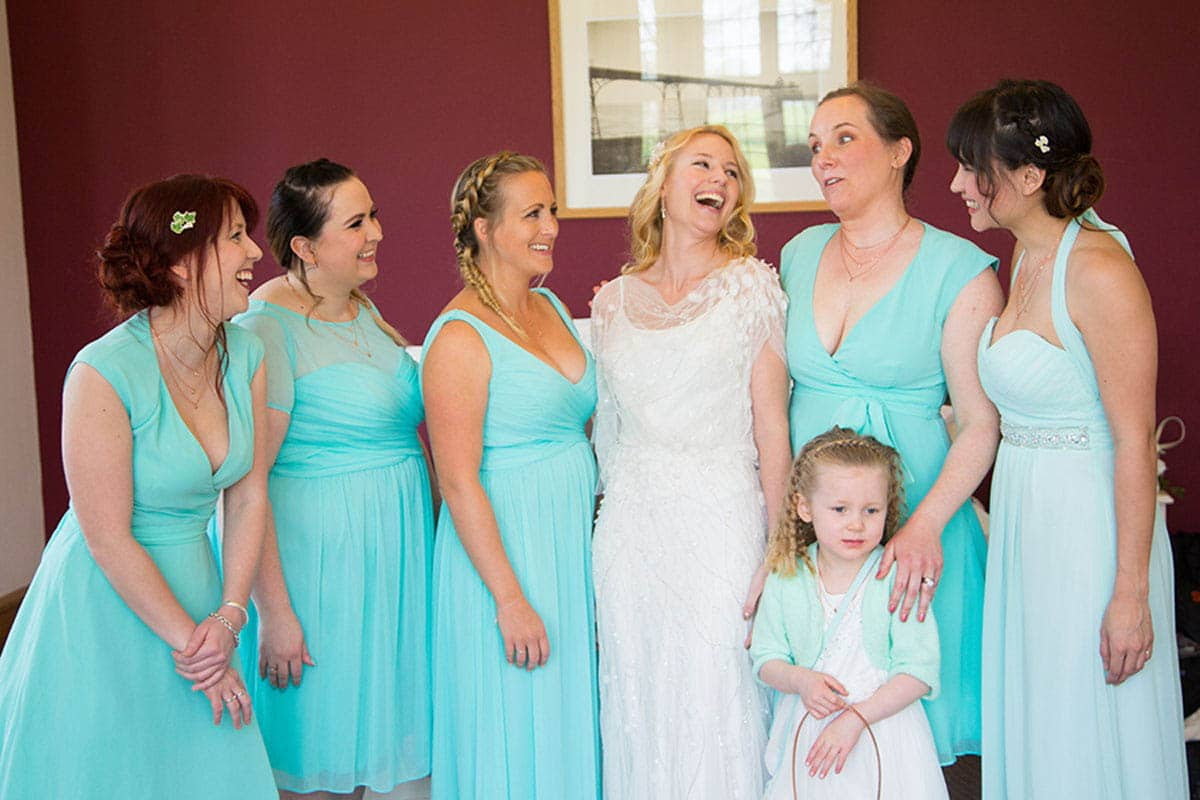 spring wedding coombe lodge-08