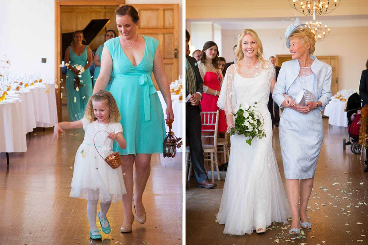 spring wedding coombe lodge-14