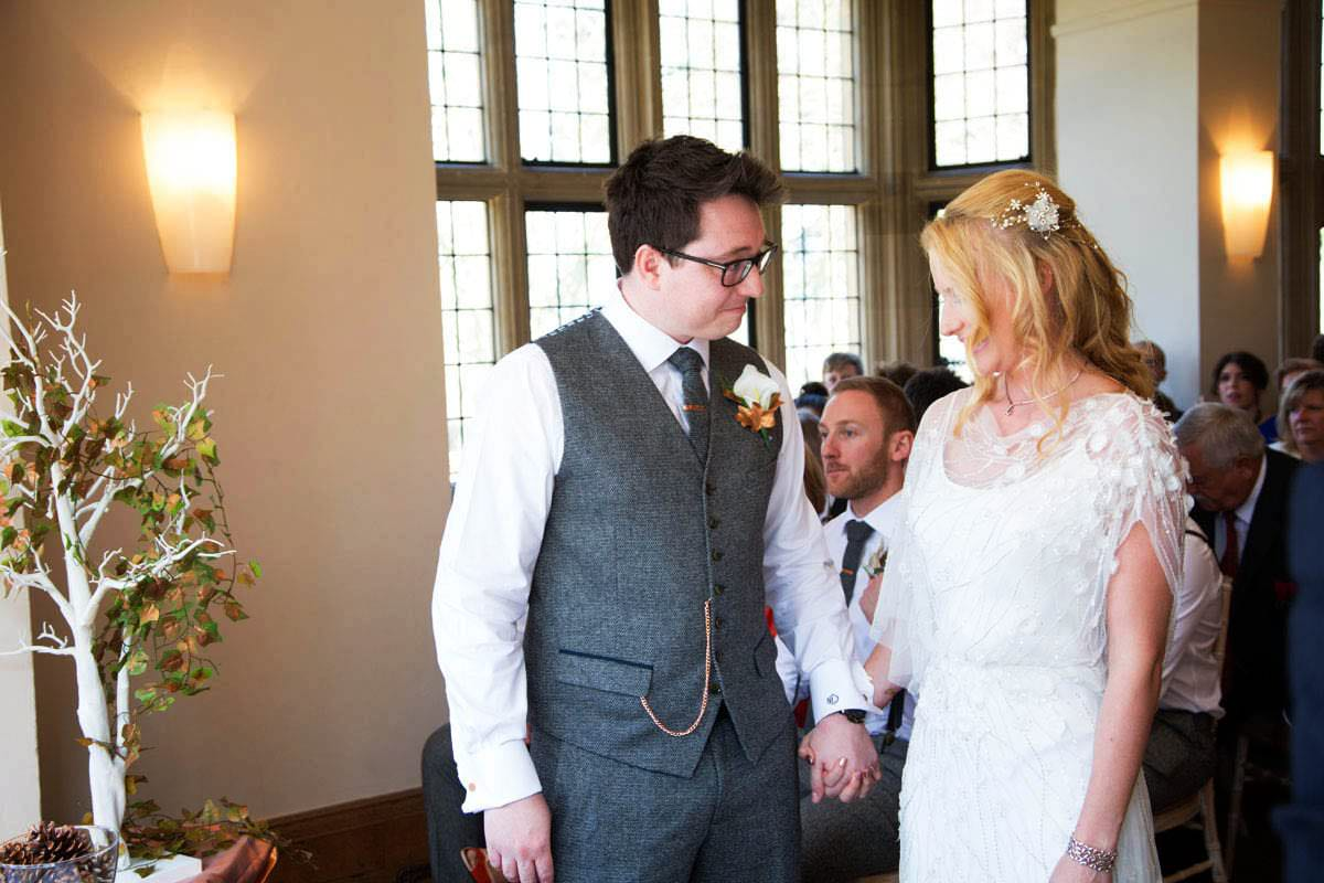 spring wedding coombe lodge-17