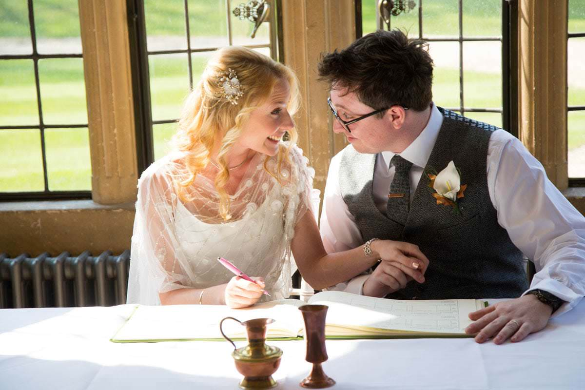 spring wedding coombe lodge-21