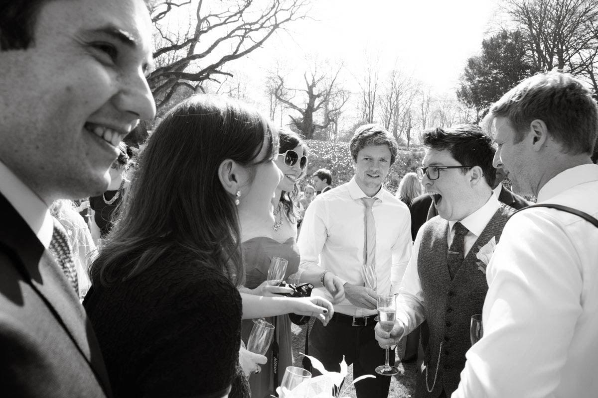 spring wedding coombe lodge-25