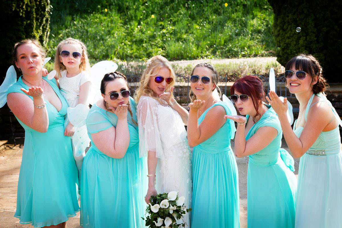 spring wedding coombe lodge-29