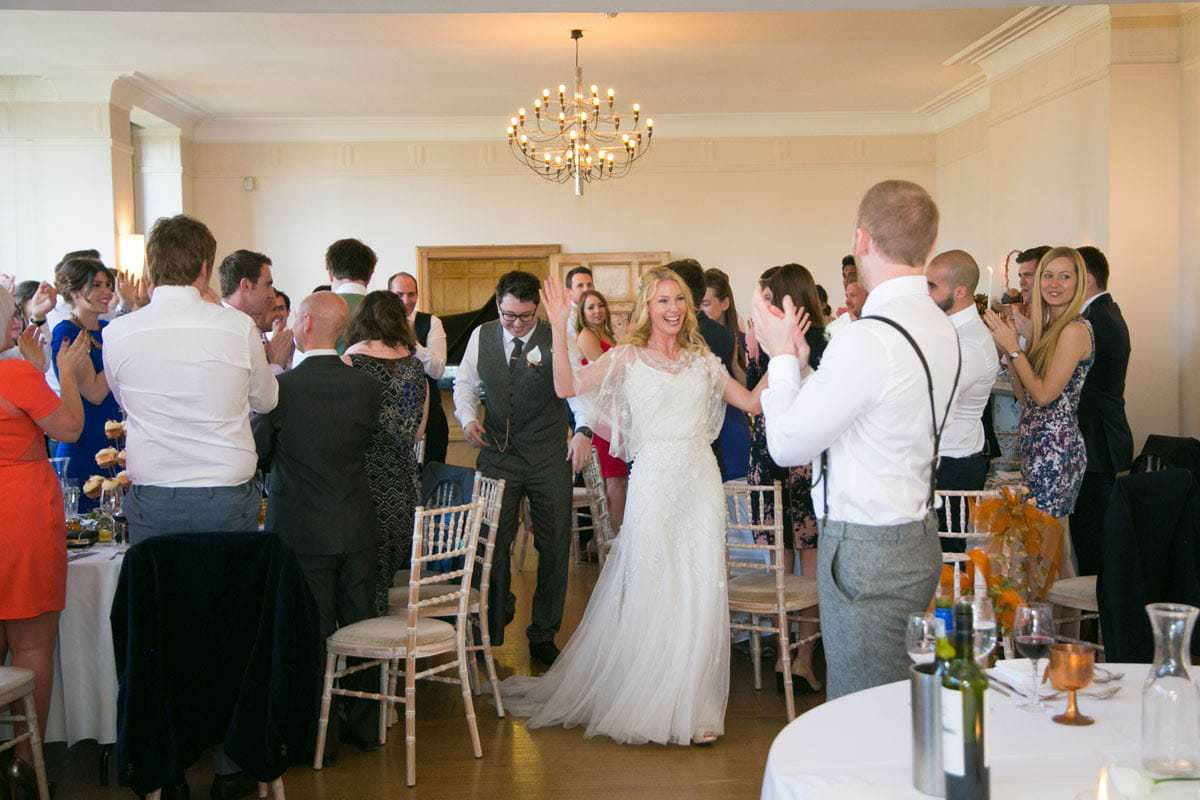 spring wedding coombe lodge-38