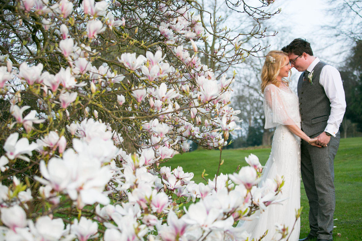 spring wedding coombe lodge-47