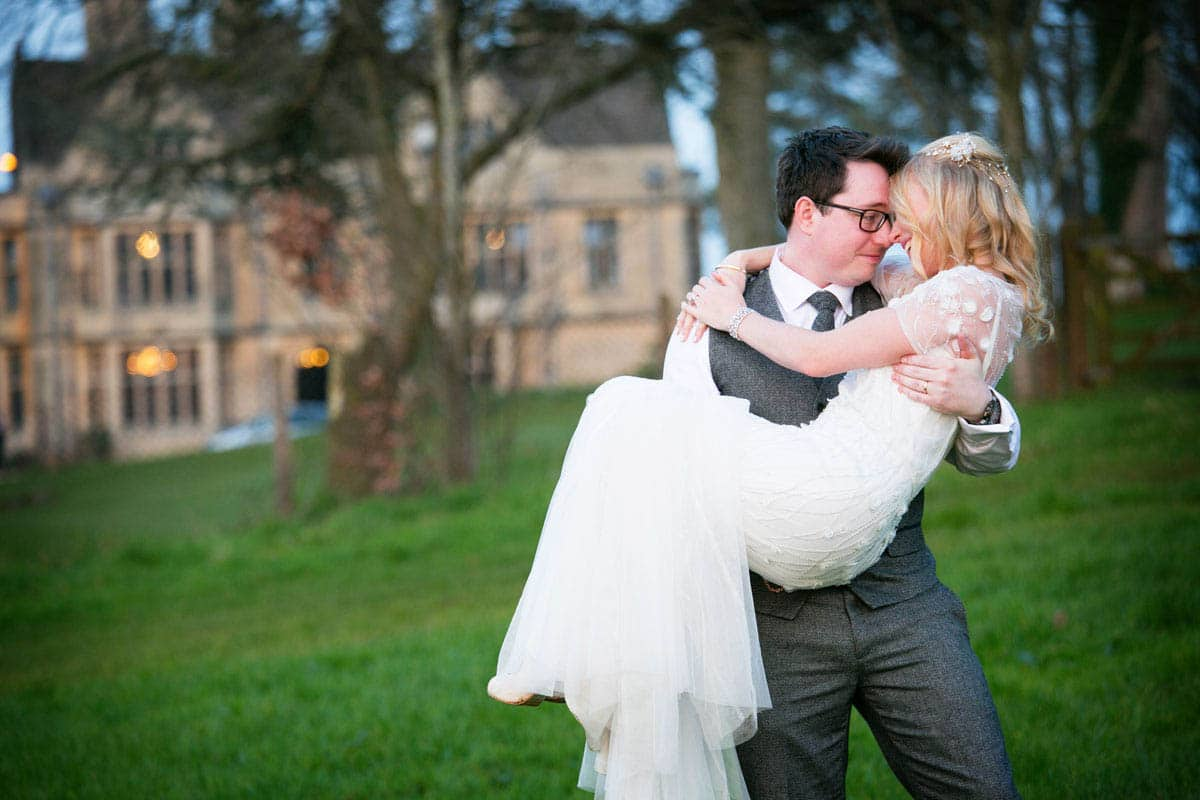 spring wedding coombe lodge-49