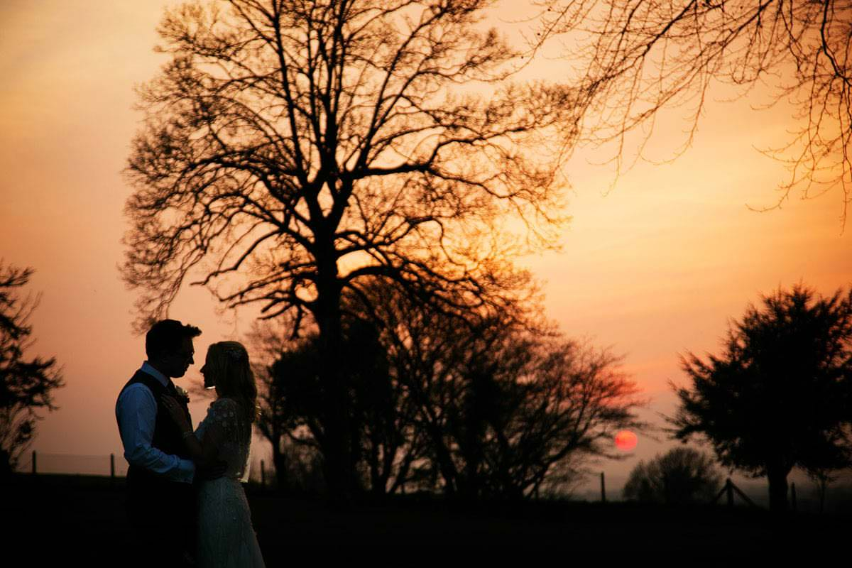 spring wedding coombe lodge-50
