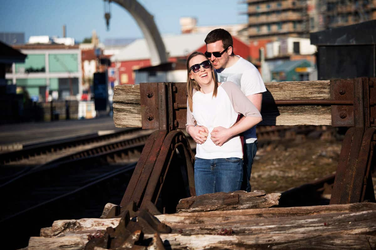 bristol harbourside engagement session-02