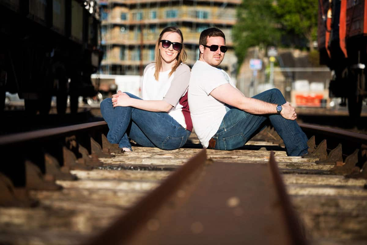 bristol harbourside engagement session-03