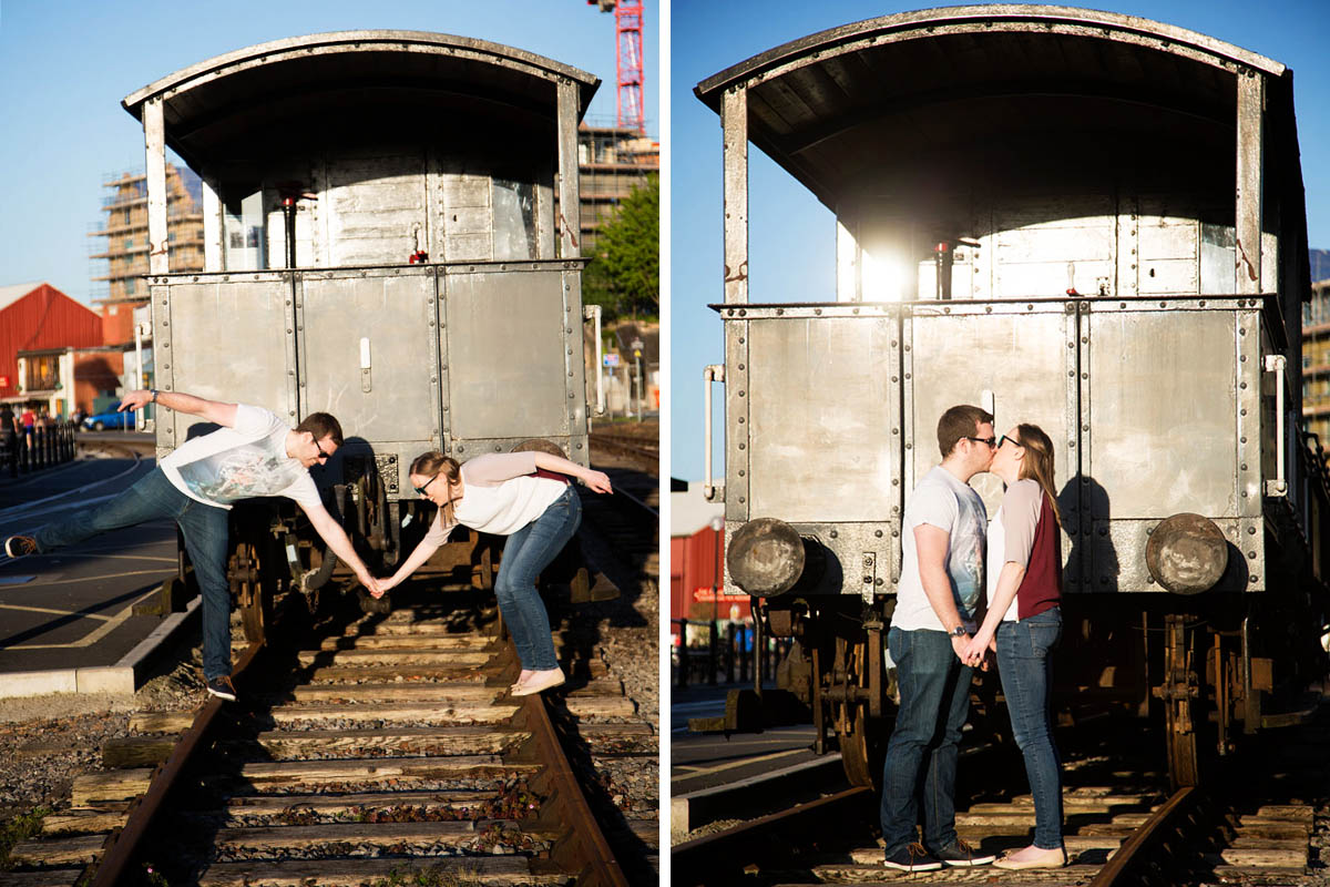 bristol harbourside engagement session-05