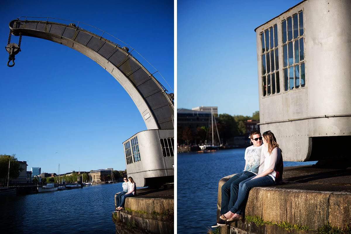 bristol harbourside engagement session-06