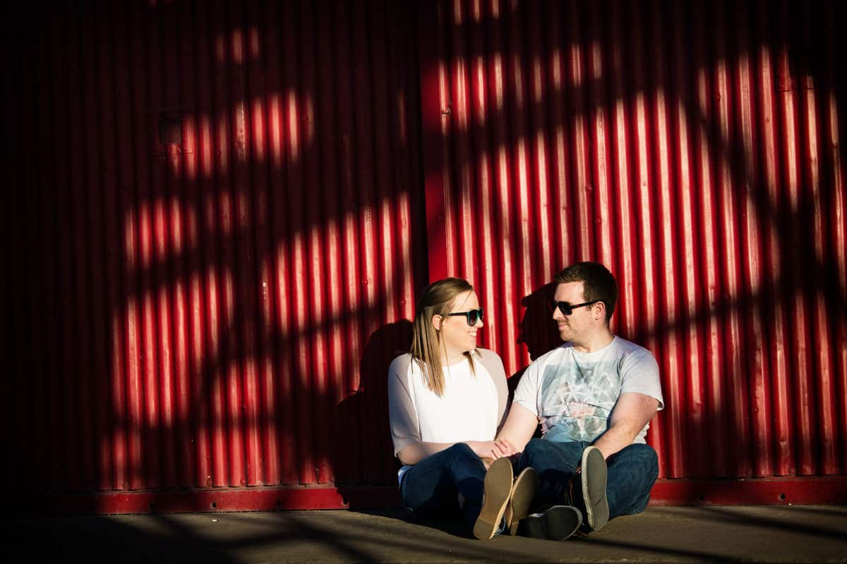 bristol harbourside engagement session-08