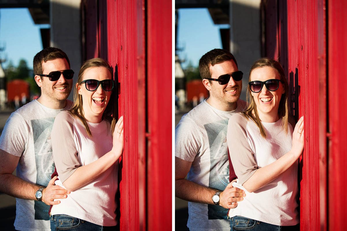 bristol harbourside engagement session-12
