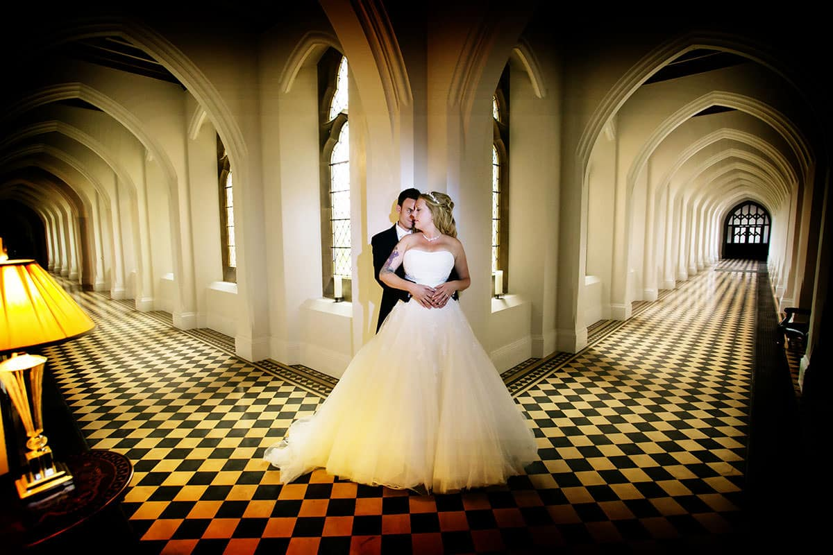 STANBROOK ABBEY WEDDING-01