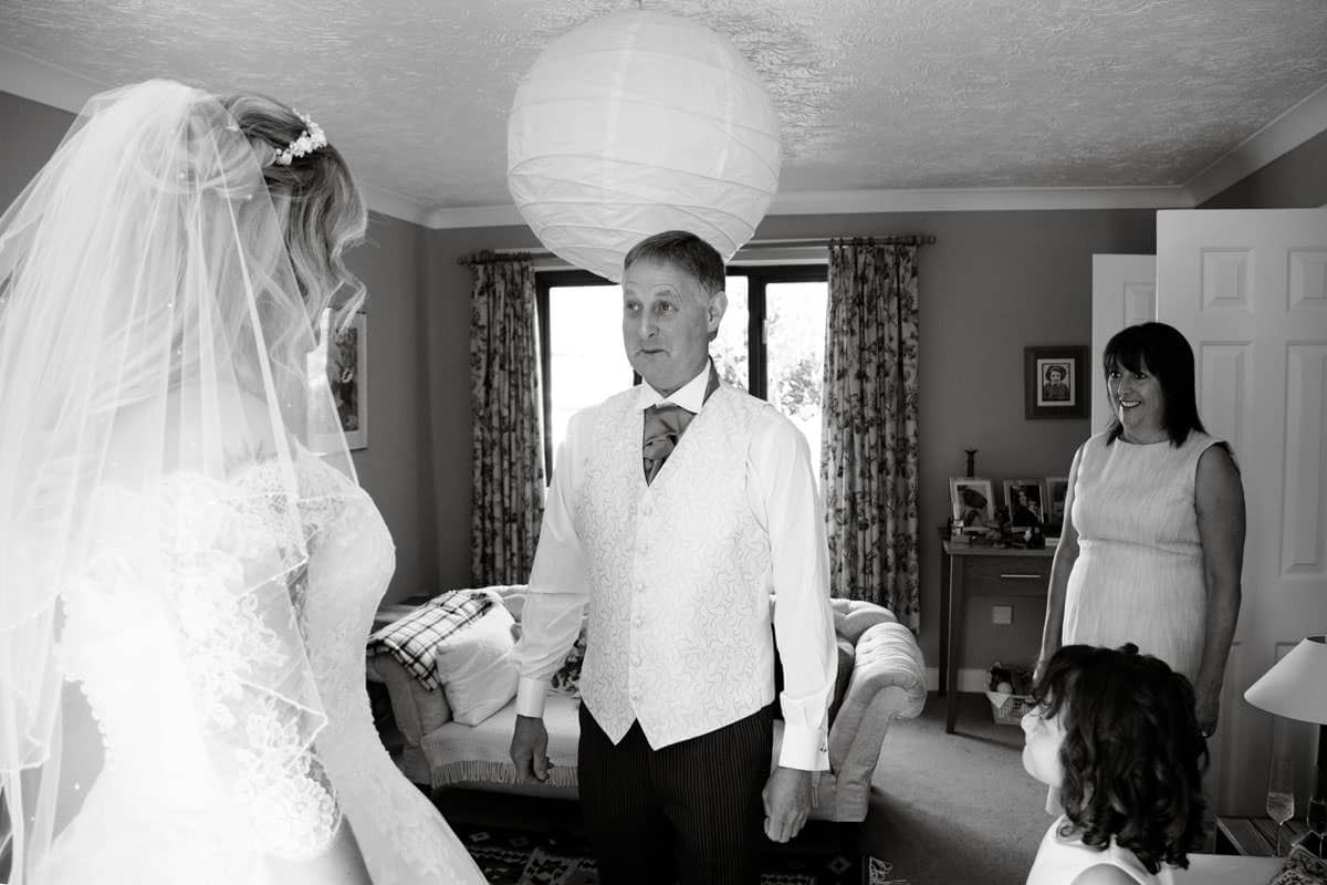 STANBROOK ABBEY WEDDING-05