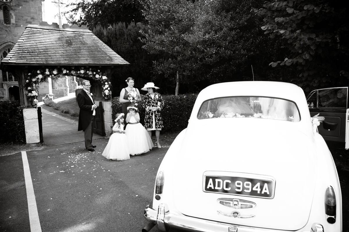 STANBROOK ABBEY WEDDING-09