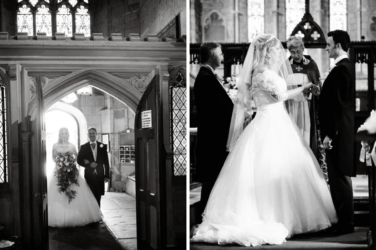 STANBROOK ABBEY WEDDING-12