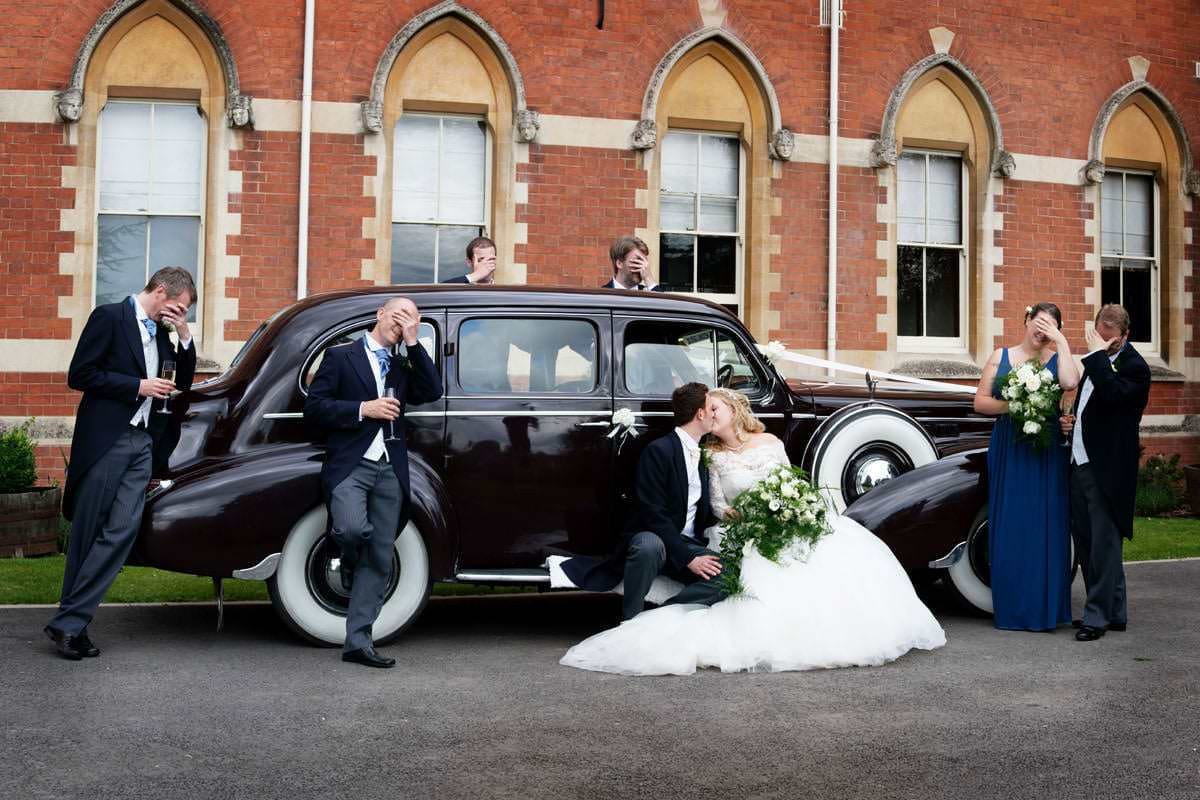 STANBROOK ABBEY WEDDING-16