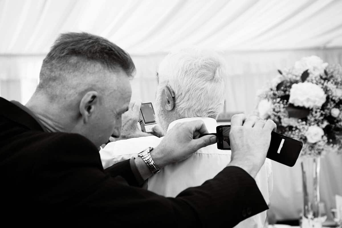 STANBROOK ABBEY WEDDING-24