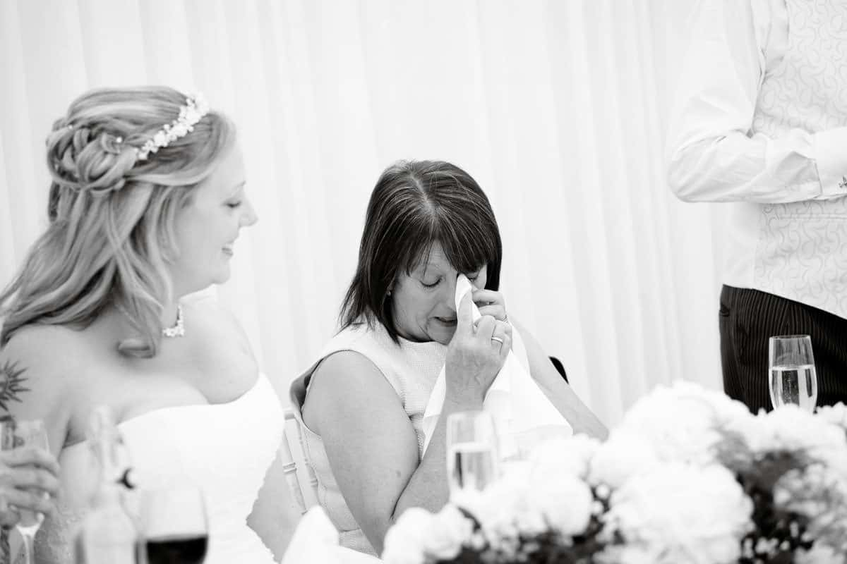 STANBROOK ABBEY WEDDING-25