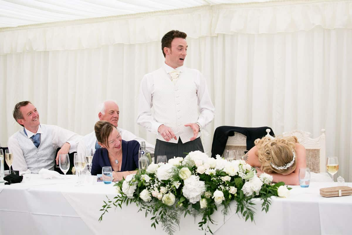 STANBROOK ABBEY WEDDING-27