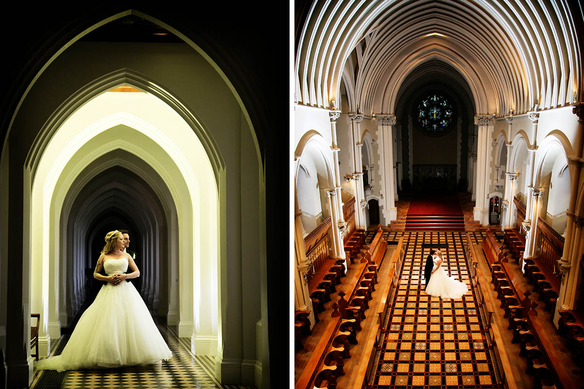 STANBROOK ABBEY WEDDING-37