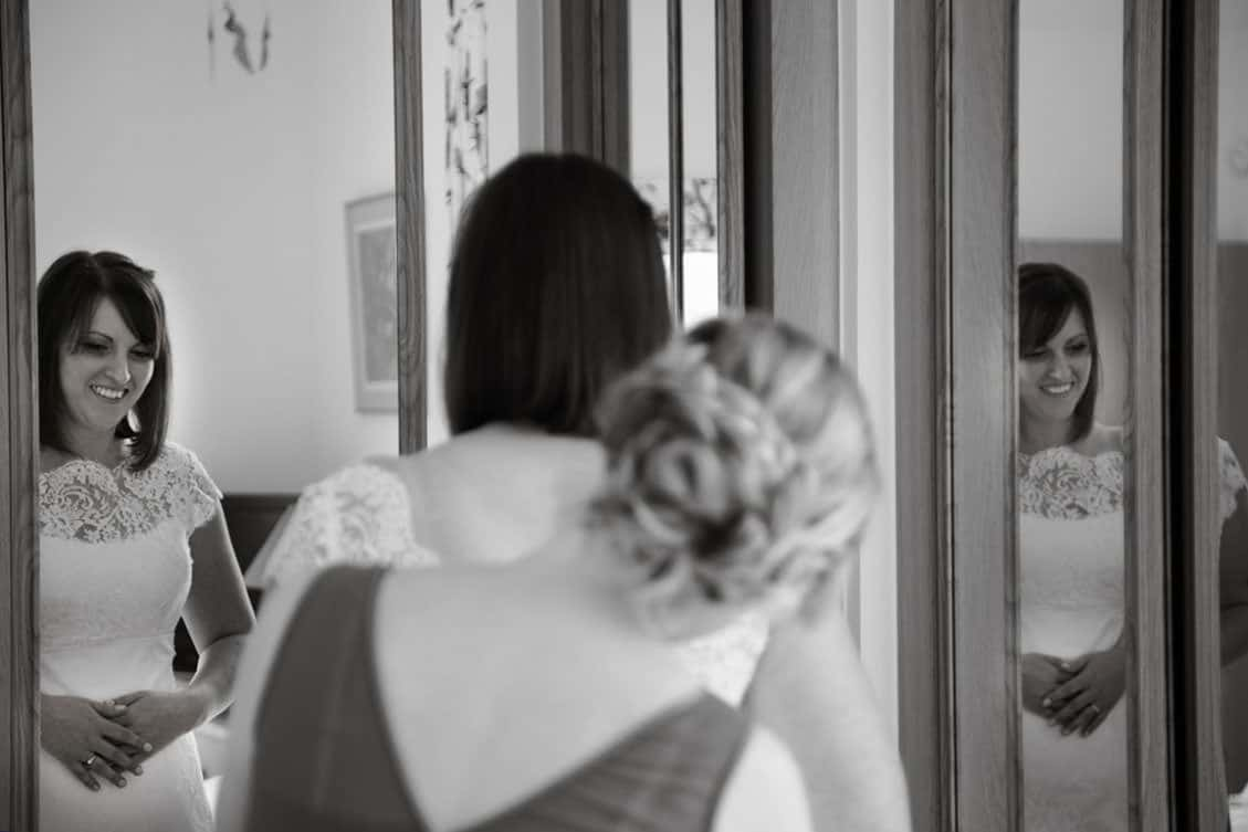 elmore court wedding-03