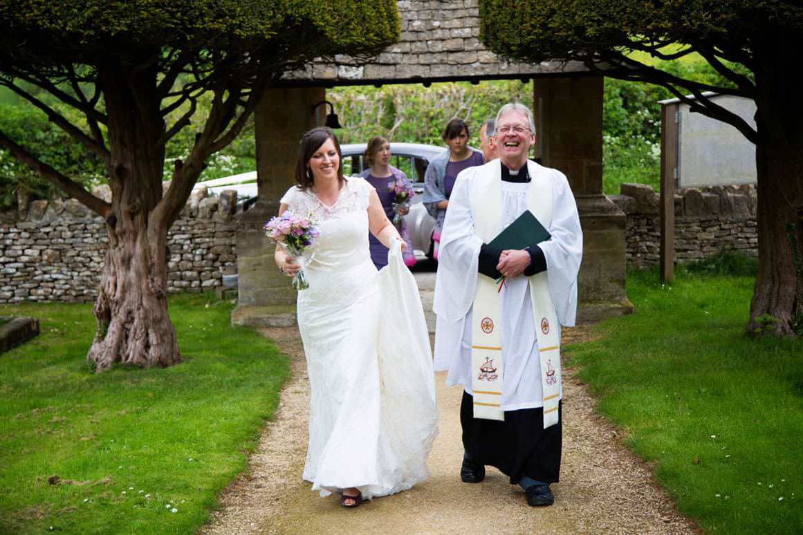 elmore court wedding-11