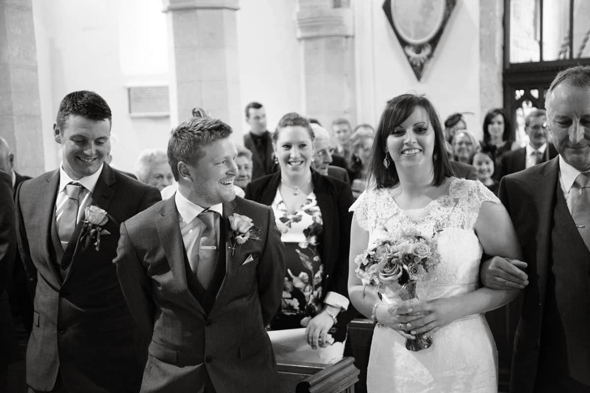 elmore court wedding-13