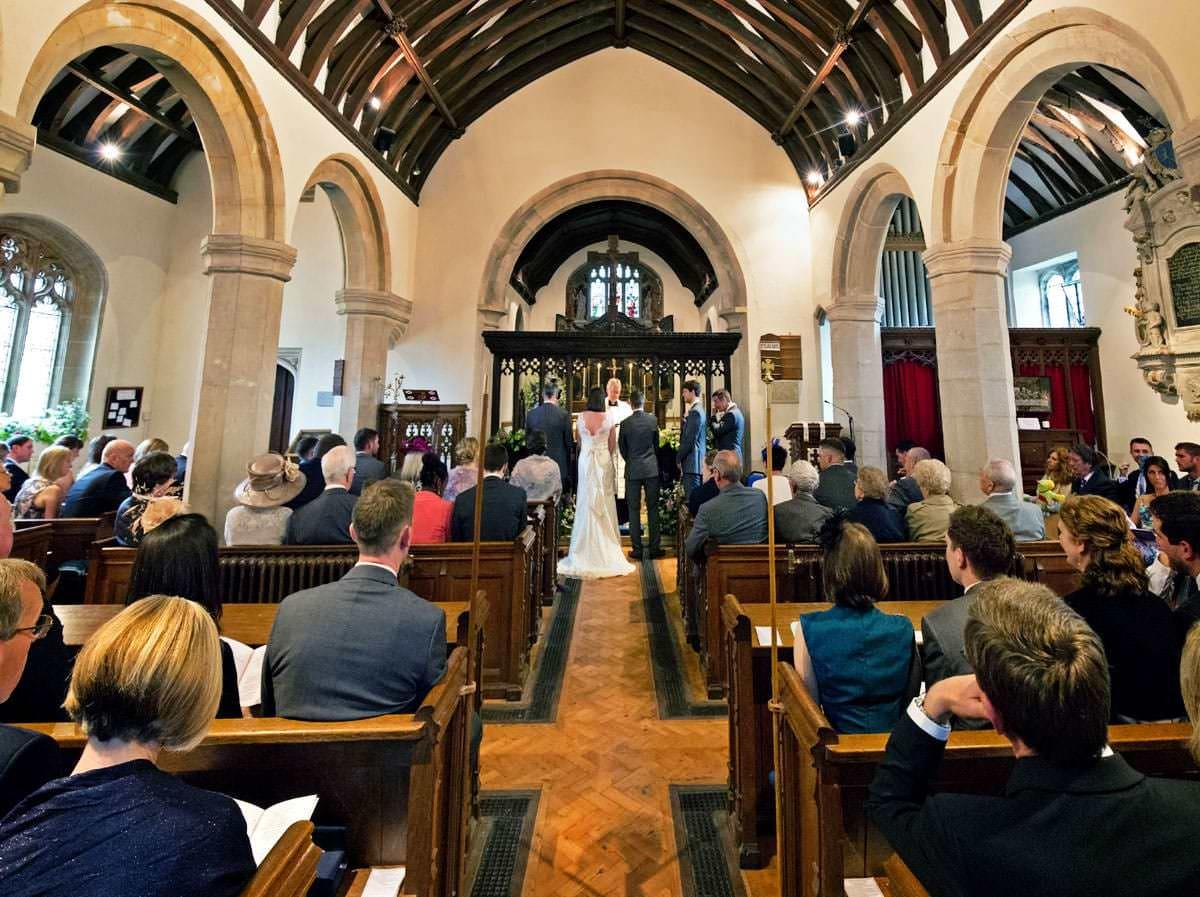 elmore court wedding-14