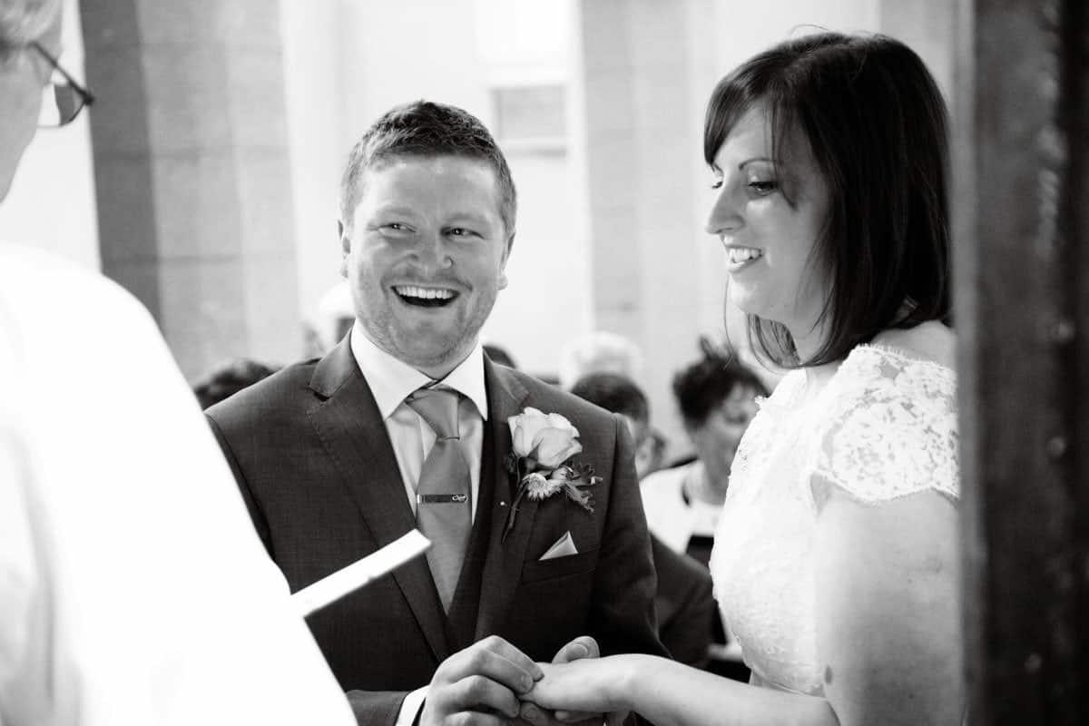 elmore court wedding-15