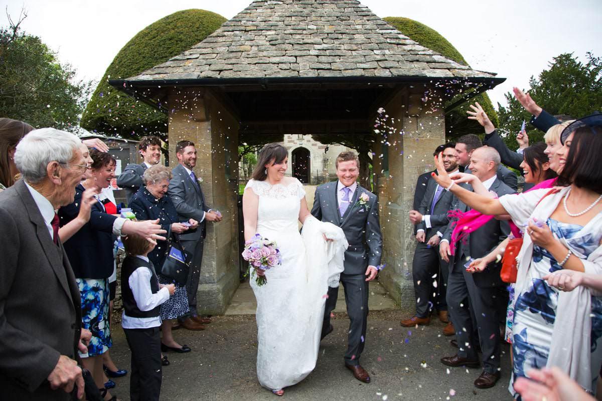 elmore court wedding-16