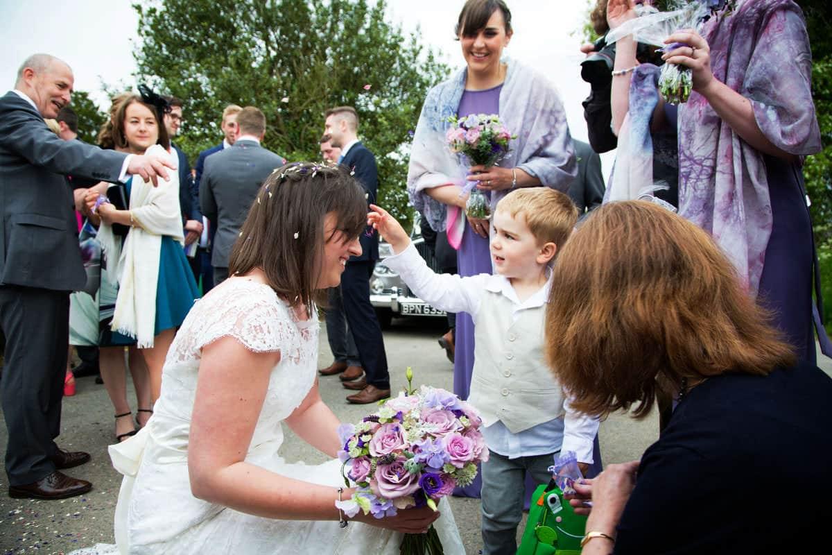 elmore court wedding-17