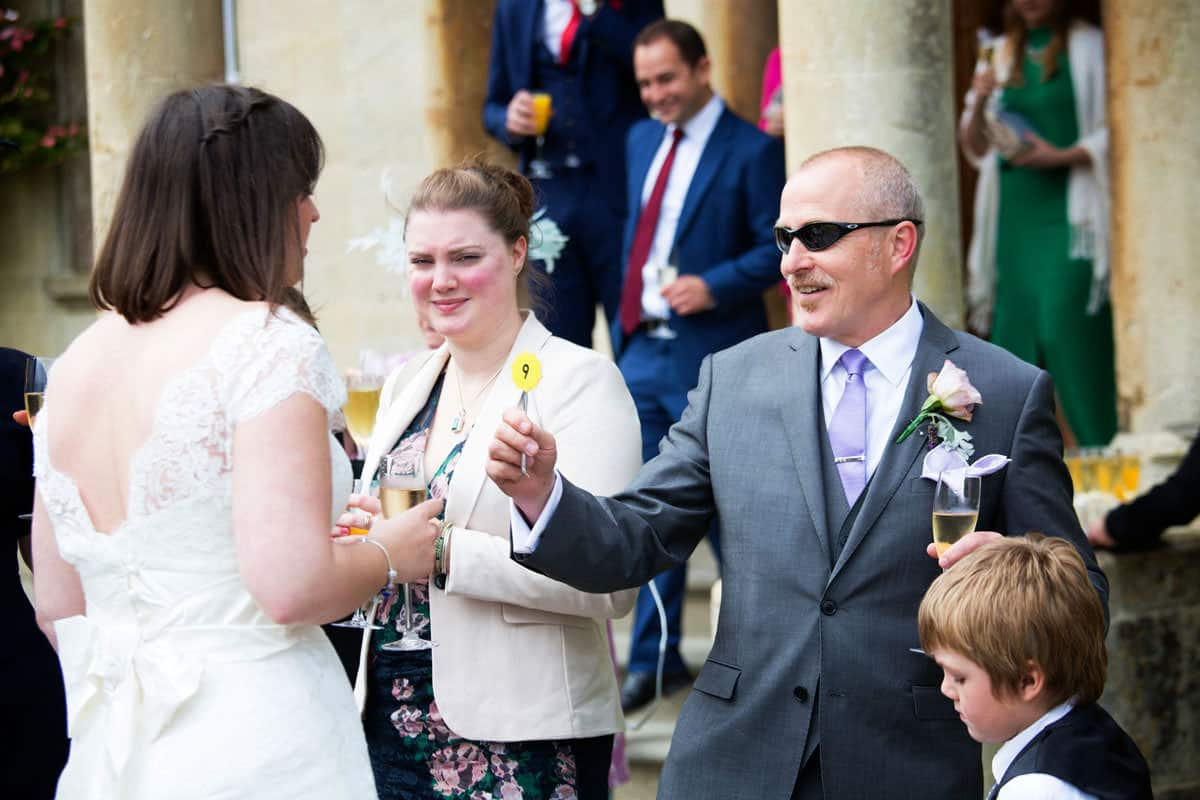 elmore court wedding-23