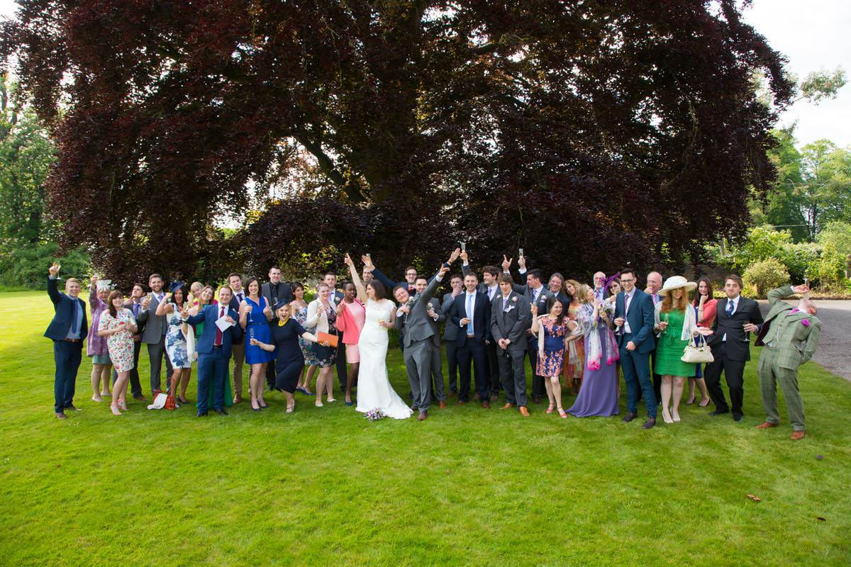 elmore court wedding-25