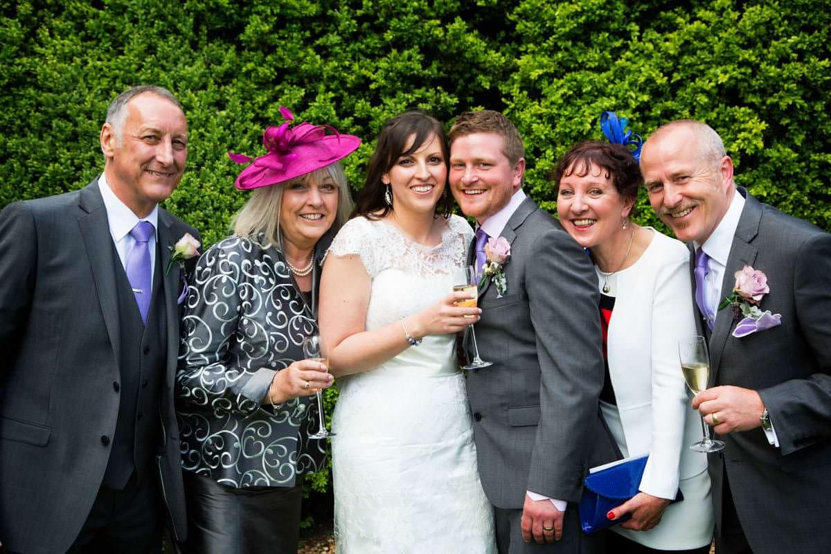 elmore court wedding-26