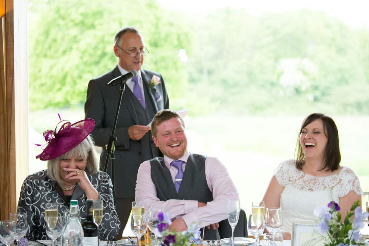 elmore court wedding-37