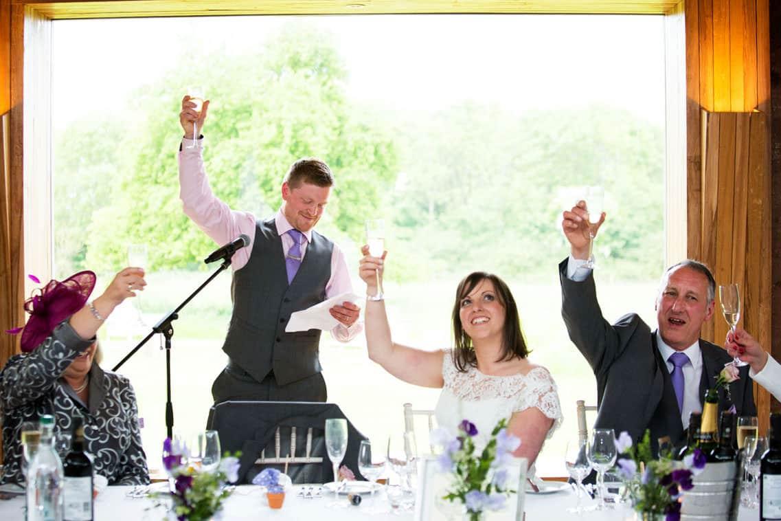 elmore court wedding-38